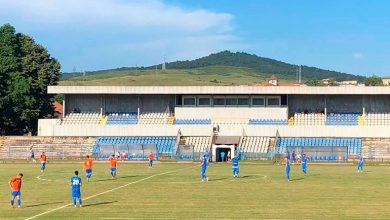 Photo of Viitorul Pandurii, victorie la scor în primul amical al verii: 6-2 cu CS Hunedoara