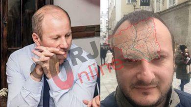 Photo of LOVITURĂ! Schimbari surpriză la vârful CEO: Chircu, în locul lui Petroniu! Cine vizează postul lui Paraschivu!