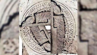 """Photo of """"Cercuri din lemn"""", vechi de 4.500 de ani, descoperite în Portugalia, îi uimesc pe istorici"""