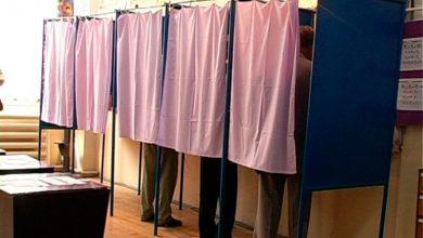 Photo of Fraudă la vot în două secții din Mătăsari!