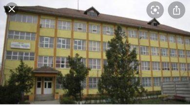 Photo of Mai mulți elevi și profesori de la Colegiul Tehnic Mătăsari în izolare!