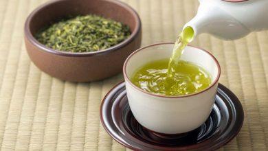 Photo of Ceaiul verde, aliat în menținerea unei greutăți corporale optime