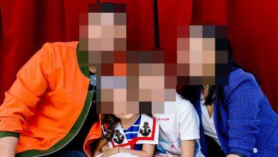Photo of Copiii unui cunoscut târgujian au CÂȘTIGAT într-o zi cât alții într-un an!