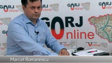 """Photo of EXCLUSIV! Romanescu, despre """"anonimul"""" pe care și-l dorește VICEPRIMAR! Primarul, foc și pară pe unii așa ziși colegi: """"Candidați PNL dădeau like-uri și inimioare la materiale cu Ciprian Florescu!"""""""