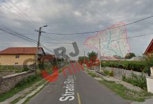Photo of Târgu-Jiu. VEȘTI BUNE pentru locuitorii din Slobozia. Ce sa va întâmpla cu MIROSUL de la groapa de gunoi