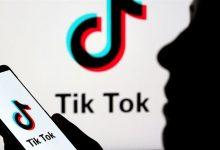 Photo of TikTok și WeChat, interzise de duminică în SUA