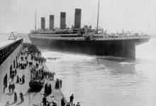 Photo of Aurora boreală ar fi putut contribui la scufundarea Titanicului, dar și la salvarea supraviețuitorilor