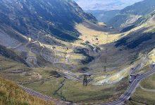 """Photo of POVESTEA tristă a Transfăgărăşanului, """"drumul dintre nori"""", unul dintre cele mai frumoase din România"""