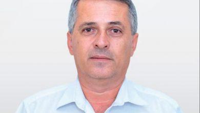 Photo of Tutunaru, candidatul ProRomânia la Primăria Motru, CERCETAT PENAL pentru DELAPIDARE!