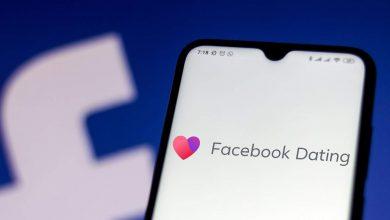 Photo of Facebook Dating a fost lansat în România, cum îl fosești