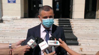 Photo of Prefectul județului depistat pozitiv cu SARS-CoV-2