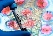 Photo of 2.878 de cazuri noi de COVID-19 din 30.026 de teste efectuate, PCR și teste rapide în România