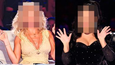 Photo of Cați bani pierd soțiile unor cunoscuți bogați din Târgu Jiu după ce Revelionul a fost anulat!