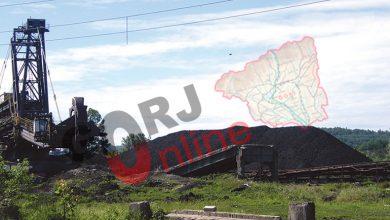 Photo of Furtul de cărbune din cariere, eradicat cu camere de luat vederi! Uniformizarea salariilor, un plus