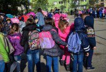 Photo of 64 de elevi și profesori au avut Covid în 2021