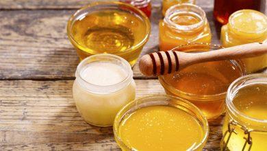 Photo of Alege mierea în funcţie de problemele de sănătate pe care vrei să le tratezi