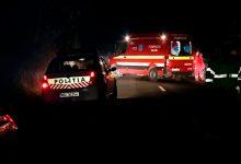 Photo of Accident de motocicletă pe strada Luncilor din Târgu Jiu! Două persoane, VICTIME!