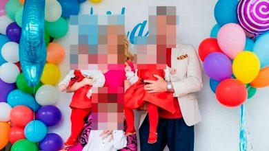 Photo of Soția unui om de afaceri din Gorj, adevărul despre ultima sarcină! Cum a rămas gravidă când soțul era în pușcărie