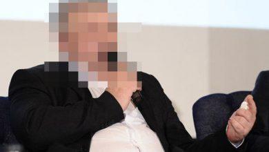 Photo of Fost DIRECTOR din CEO, COMUNICATOR la PARTID