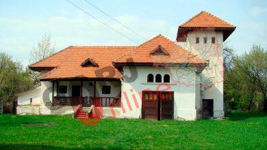 Photo of Se reabilitează casa memorială din Bălănești