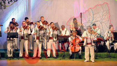 Photo of Ajutor de stat pentru domeniul cultural din partea Guvernului