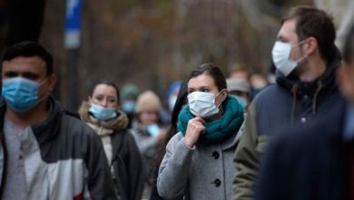 Photo of Vor mai fi obligate să poarte mască persoanele care se vor vaccina anti-COVID?