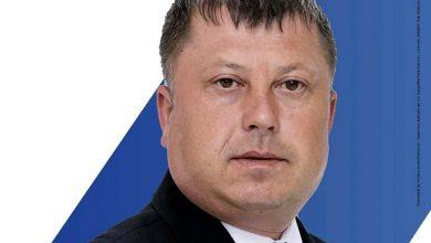 Photo of Viceprimarul de Vladimir ales din rândul consilierilor PSD!