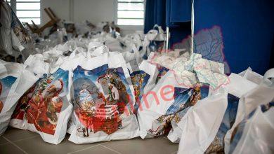Photo of MOBILIZARE în rândul primarilor. Cadouri de Crăciun pentru familiile nevoiașe și copii