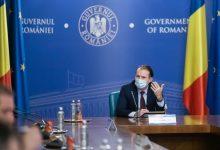 """Photo of Florin Cîțu: """"Vrem să avem o Lege a pensiilor bazată pe contributivitate"""""""