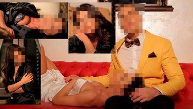 Photo of Apariție amețitor de SEXY în videoclipul unui interpret din Târgu Jiu! FOTO și VIDEO