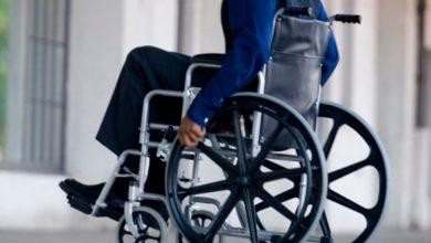 Photo of Vești bune pentru beneficiarii indemnizației de handicap și însoțitori. Vin banii și pe luna noiembrie