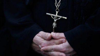 Photo of Premieră în istoria BOR: Fostul episcop, trimis în judecată pentru viol și abuz sexual