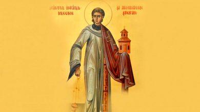 Photo of Sfântul Ștefan, 27 decembrie. Tradiții și obiceiuri. Ce nu ai voie să faci azi?