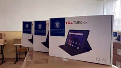 Photo of IȘJ Gorj a oferit doar 35 de tablete pentru elevii defavorizați ai școlilor din Motru!