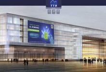 Photo of Târgul de Turism al României 2021, organizat virtual