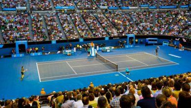 Photo of Australian Open, focar de Covid-19. Încă doi jucători infectați cu noul coronavirus!