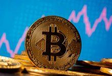 Photo of Bitcoin a crescut cu 20% într-o săptămână și se apropie de pragul de 60.000 de dolari