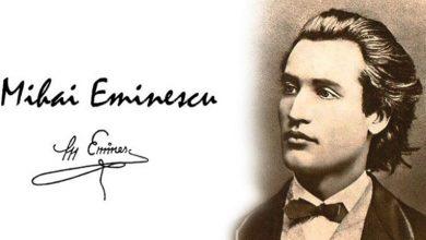 Photo of CJCPCT Gorj organizează mai multe evenimente care marchează 171 ani de la nașterea lui Mihai Eminescu