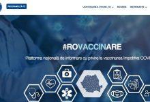 Photo of Atenție, se modifică Platforma de Vaccinare! Noi criterii de eligibilitate, schimbare majoră pentru angajatori