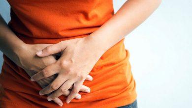 Photo of Remedii rapide care combat indigestia