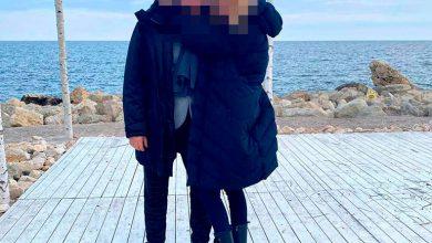 Photo of Ce SURPRIZĂ i-a pregătit de DRAGOBETE un cunoscut om de afaceri din Gorj, soției sale!