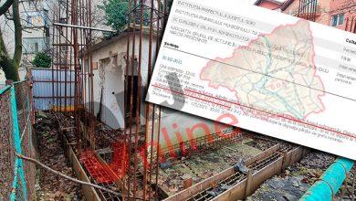 Photo of MAFIA imobiliară din Primăria Tg-Jiu, îngenunchiată! Autorizația de construire, eliberată pe baza unor documente falsificate, ANULATĂ!