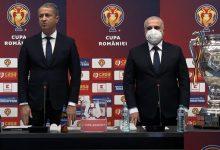 Photo of Au fost stabilite meciurile sferturilor Cupei României. Cu cine joacă Viitorul Pandurii?