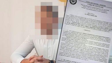 Photo of Primar din Gorj, bun de plată! A pierdut procesul cu Curtea de Conturi