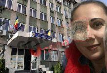 Photo of Trei în una! Soția unui comisar de poliție, reclamată la IPJ Gorj