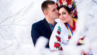Photo of Vacanțe de Dragobete 2021. Cele mai romantice destinații din România