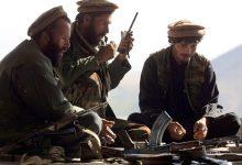 Photo of 30 de talibani au murit în timpul unui curs despre fabricarea bombelor