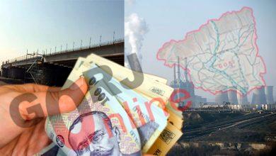 Photo of Banii pentru CE Oltenia și pentru finanțarea proiectelor de infrastructură rutieră din Gorj, incluși în Bugetul României!