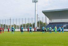 Photo of OFICIAL | FRF a anulat rezultatele echipei Turris Oltul. Cum arată noul clasament al Ligii 2