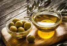 Photo of 4 beneficii pentru organism ale uleiului de măsline